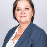 Chantal Provost_CCIL
