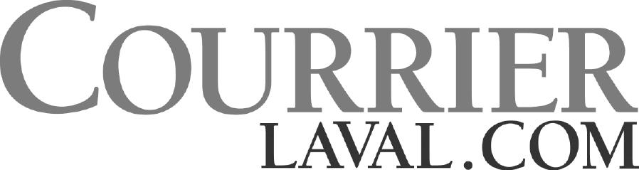 CL_Courrier Laval Noir et blanc