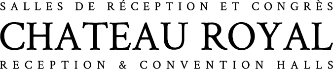 ChateauRoyal_CrimsonText_Black_Logo