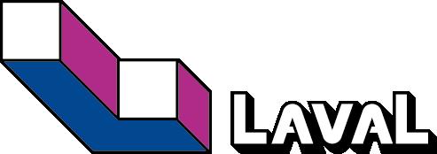 LogoLaval_4coul