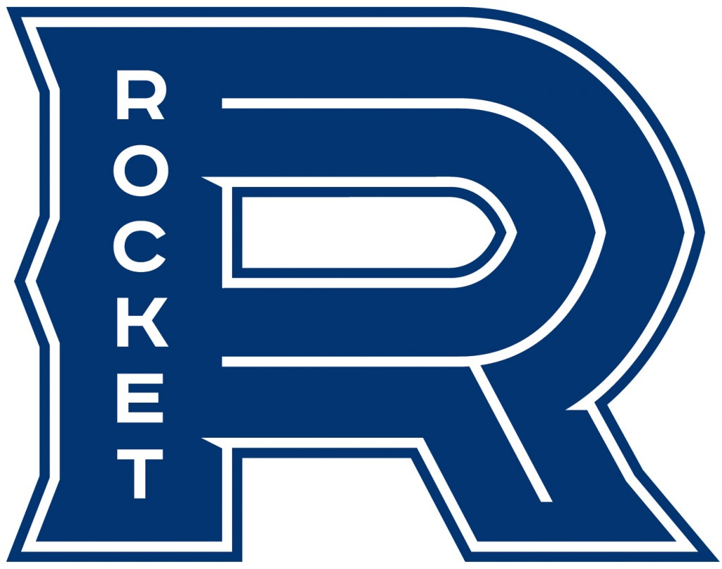 Logo_Rocket_Officiel - CMYK