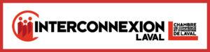 Site Web_Accueil_Interconnexion_Bouton