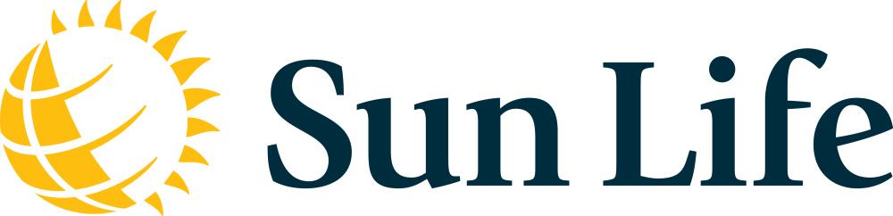 SunLife_CLR_CMYK
