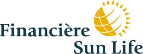 SunLife_Logo