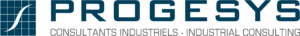 progesys_logo
