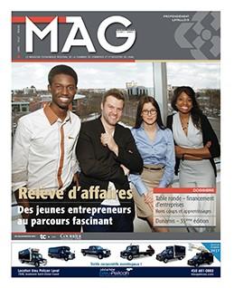 Cover_MAG Avril CCIL