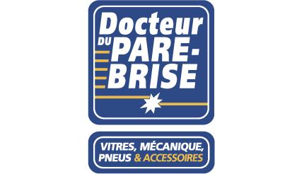 DrDuPareBrise_Logo