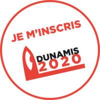 Dunamis2020_JeMinscris