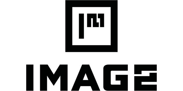 ImageAuCarre_Logo