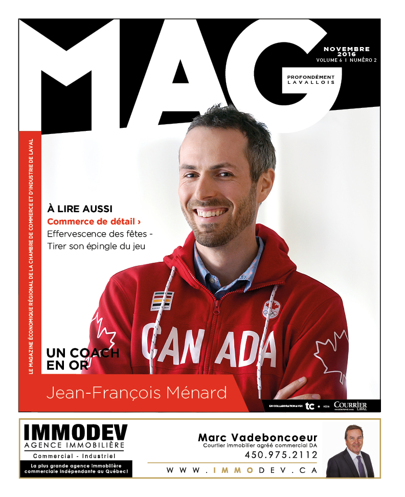 MAG_2016-11_COVER