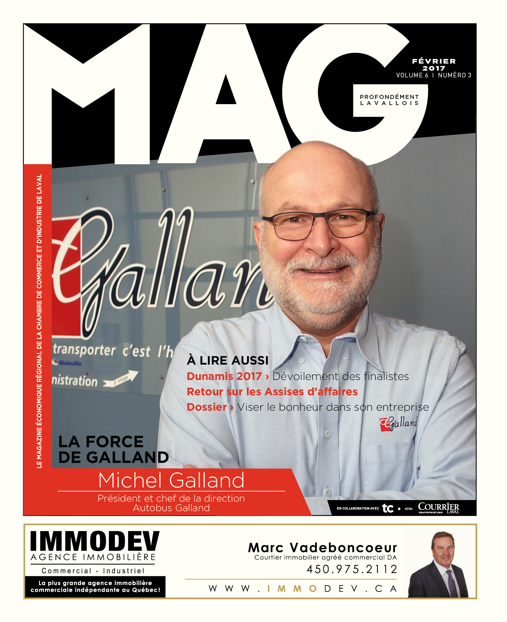 MAG_2017-02-22_Cover