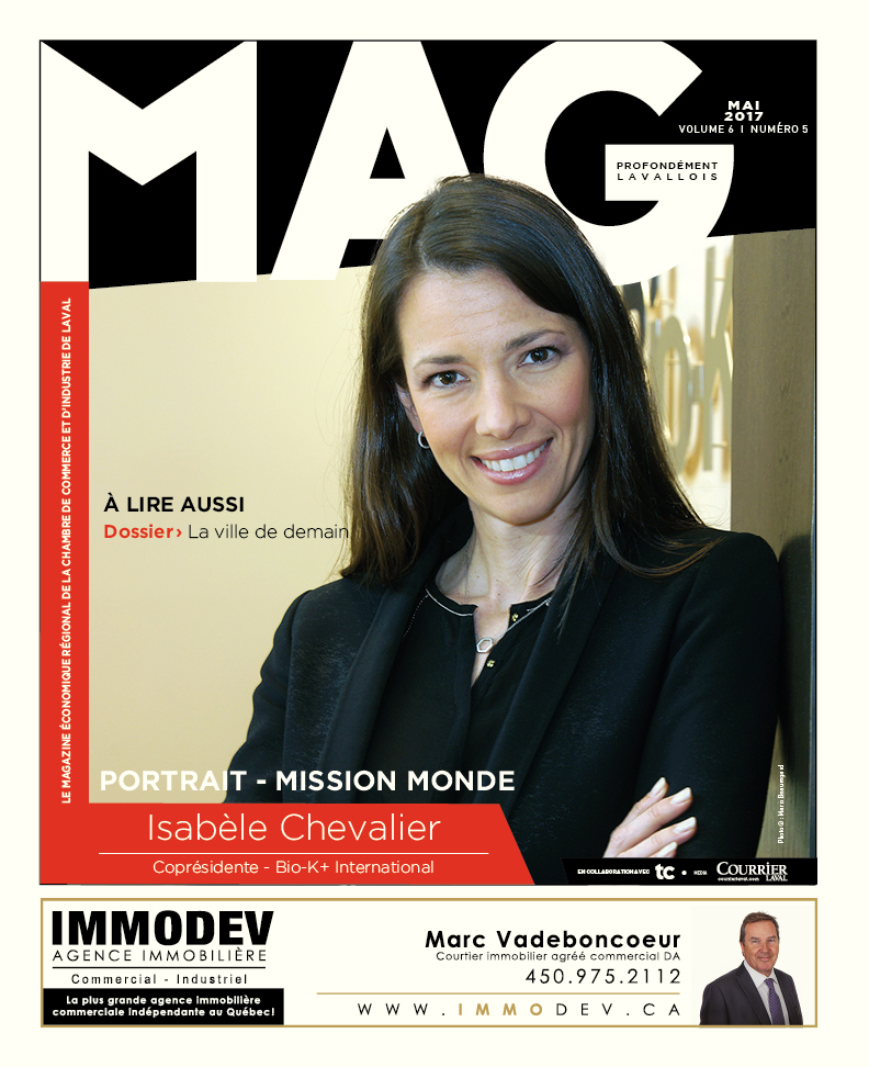 MAG_2017-05_Cover