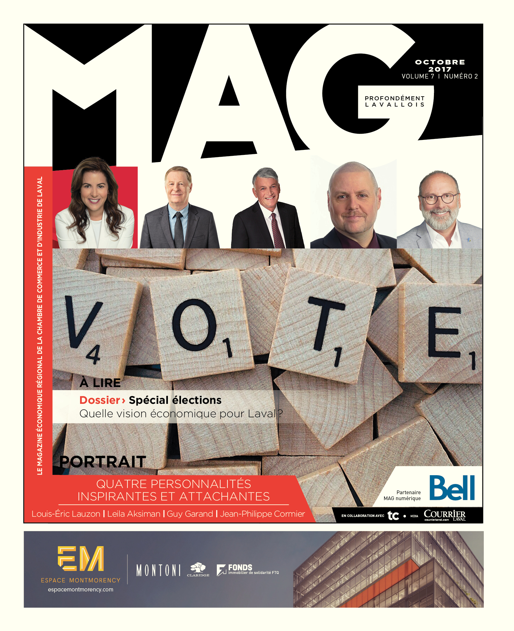 MAG_2017-10_Cover