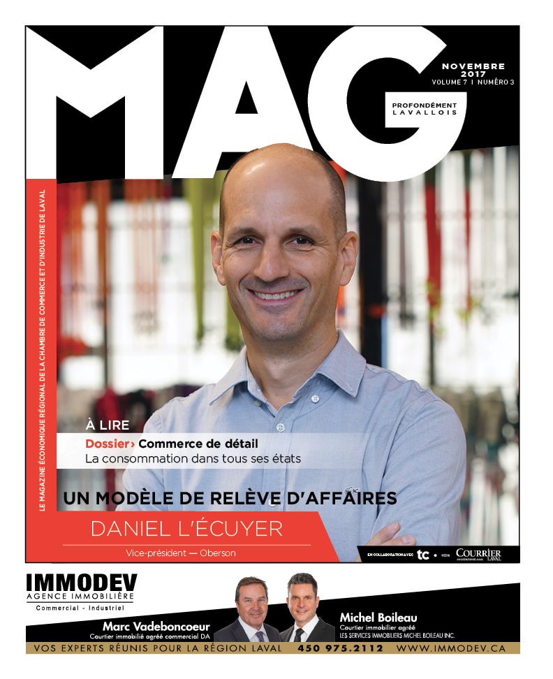 MAG_2017-11_Cover