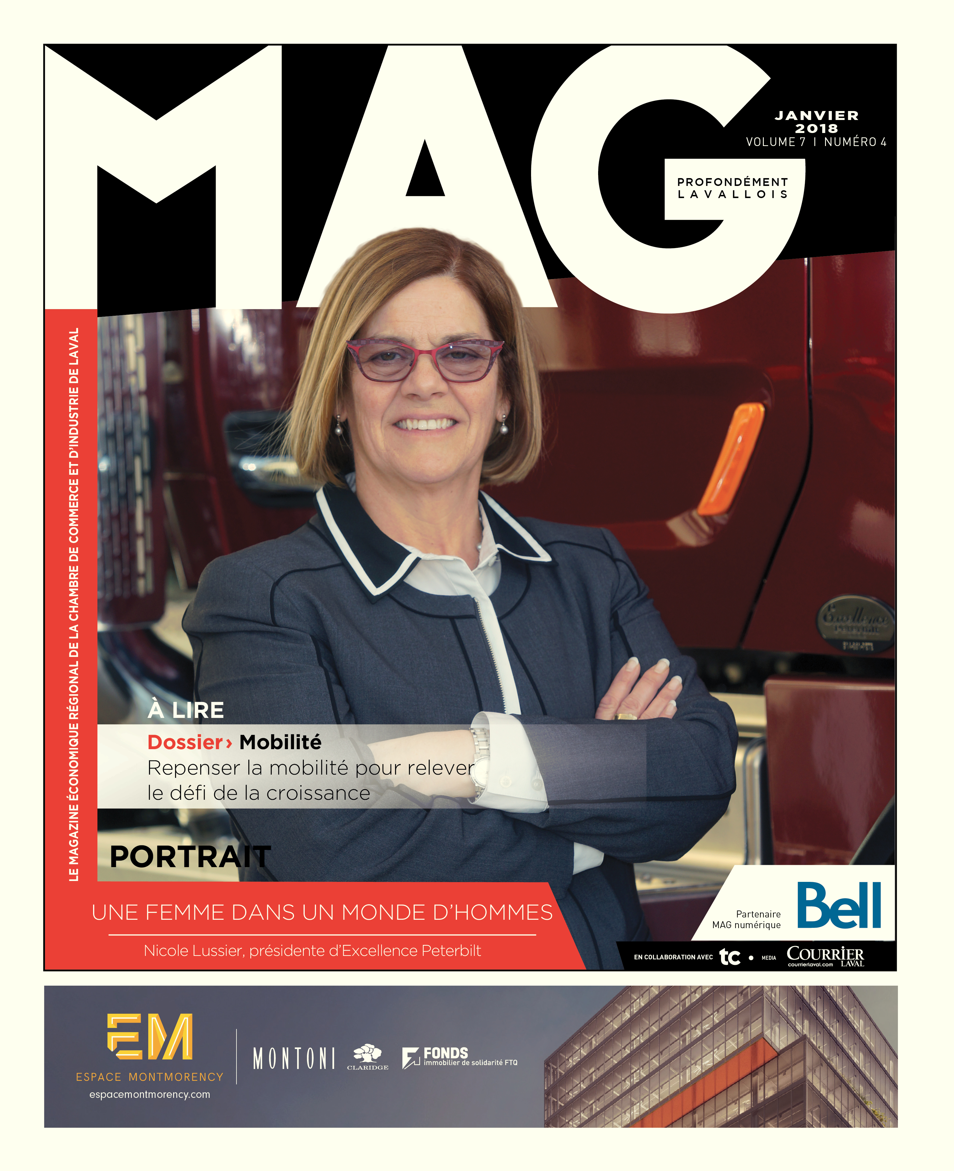 MAG_2018-01_Cover