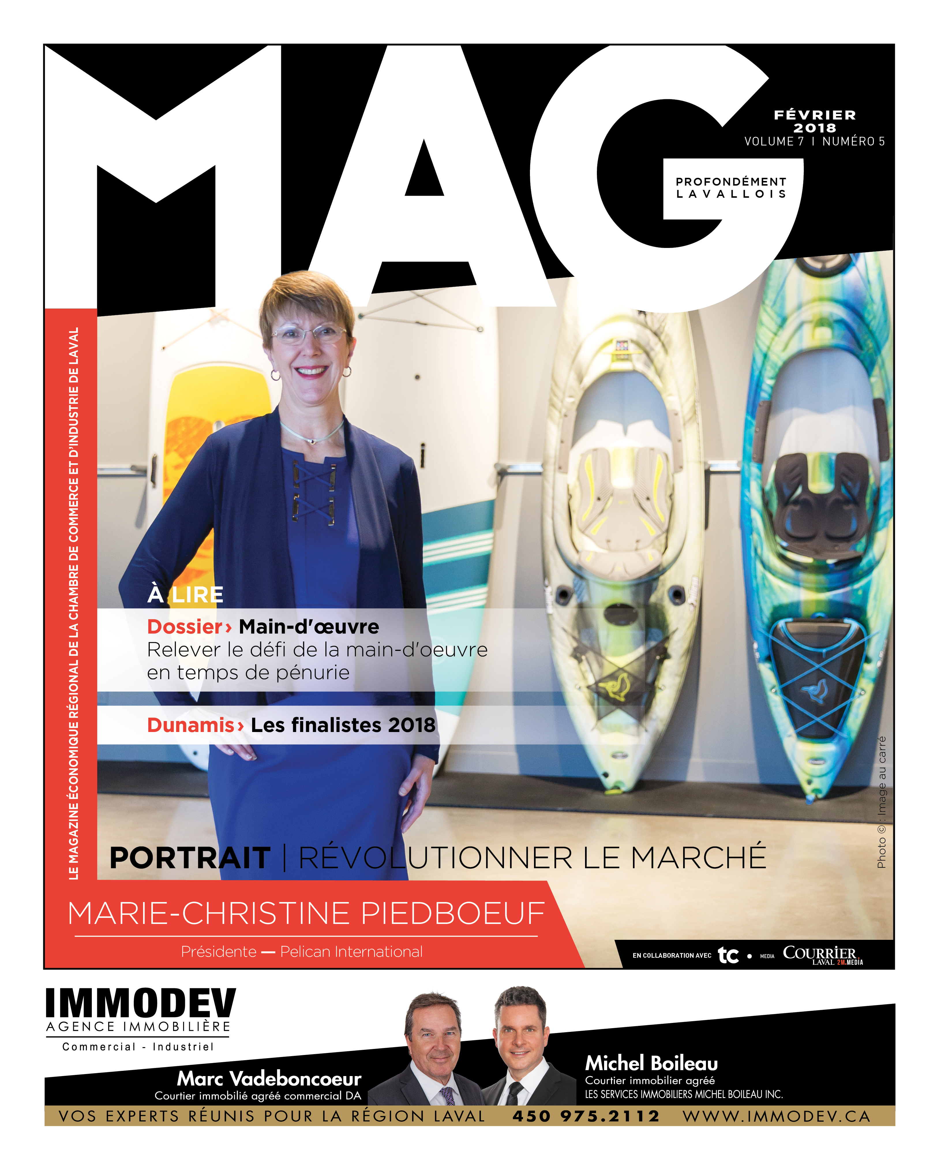 MAG_2018-02_Cover