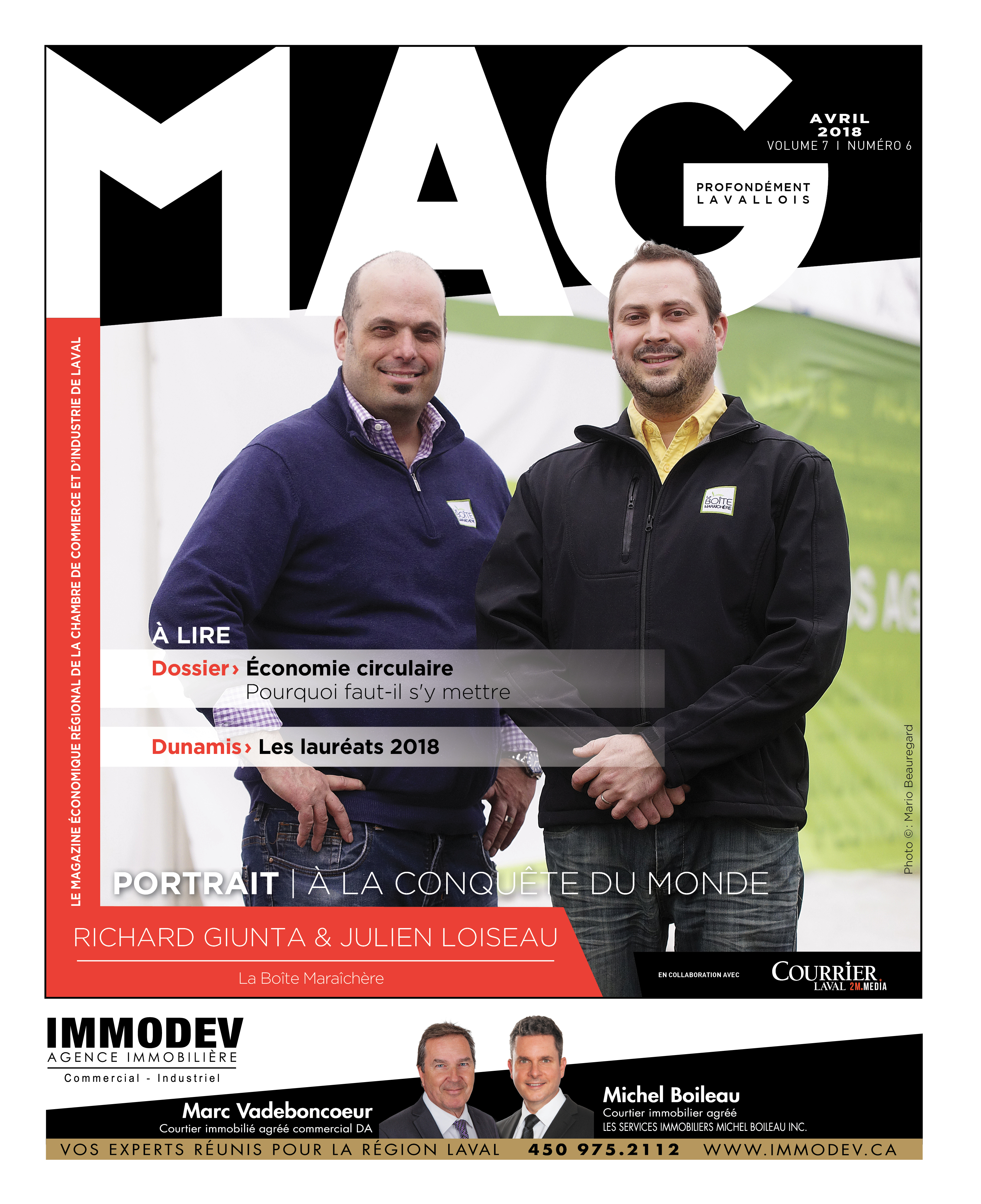 MAG_2018-04_WebCover