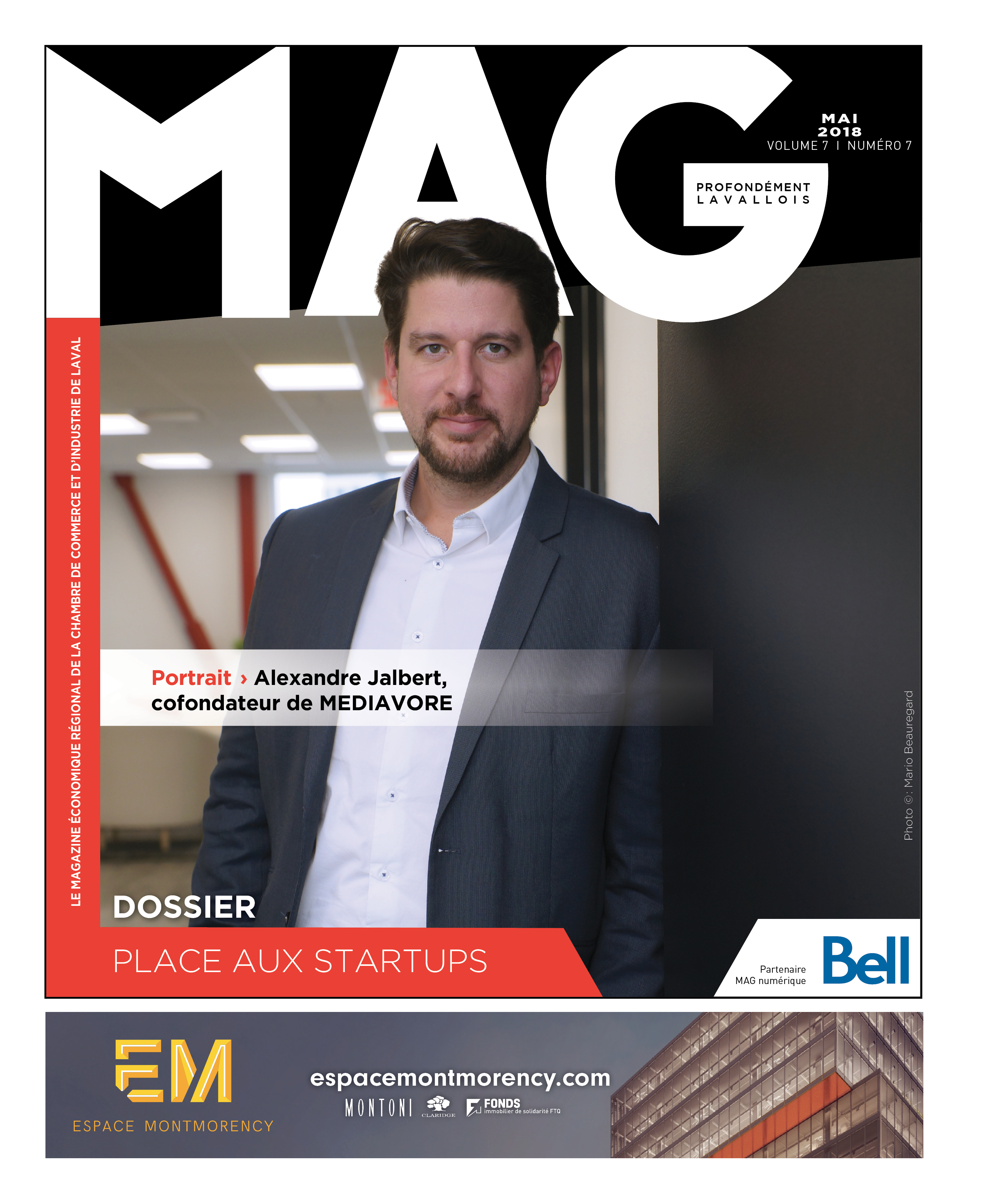 MAG_2018-05_Cover