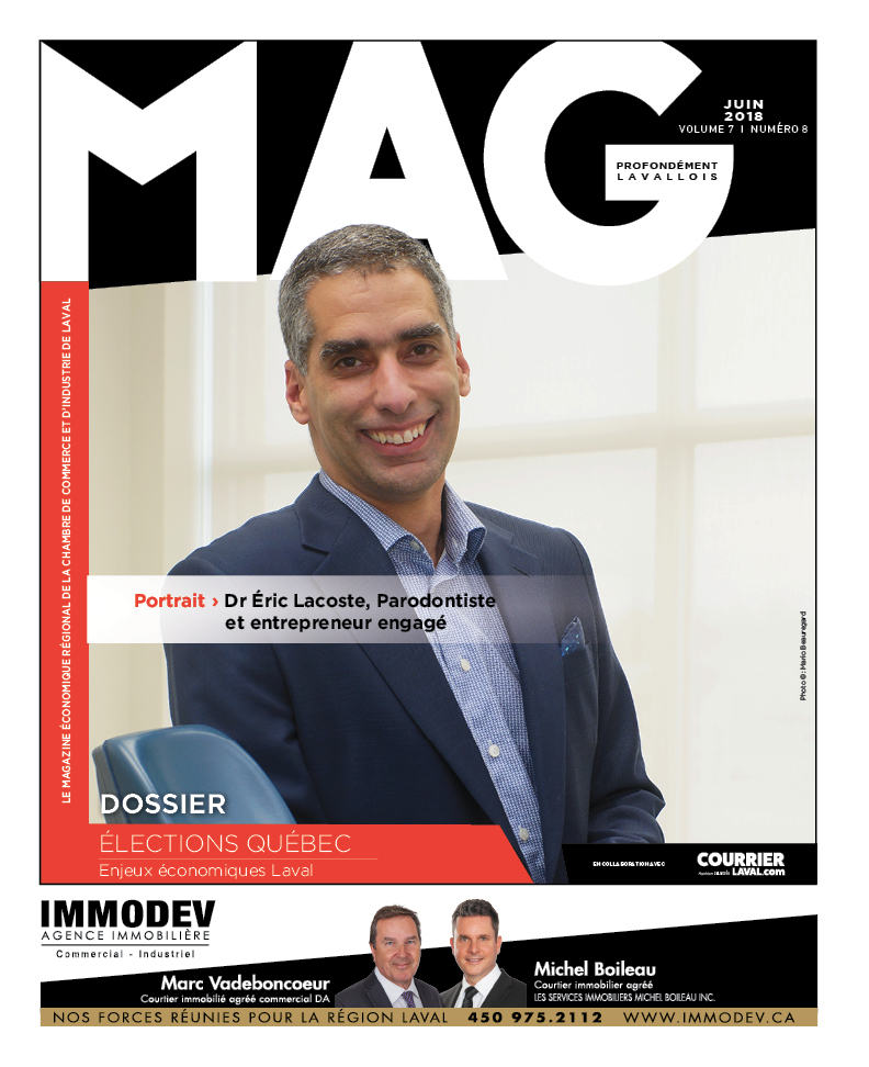 MAG_2018-06_Cover