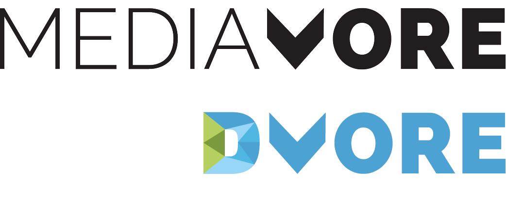 MediavoreDvore_Logo