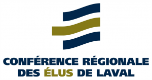 conference_regionale_laval