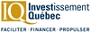 investissement_quebec