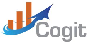 logo Cogit