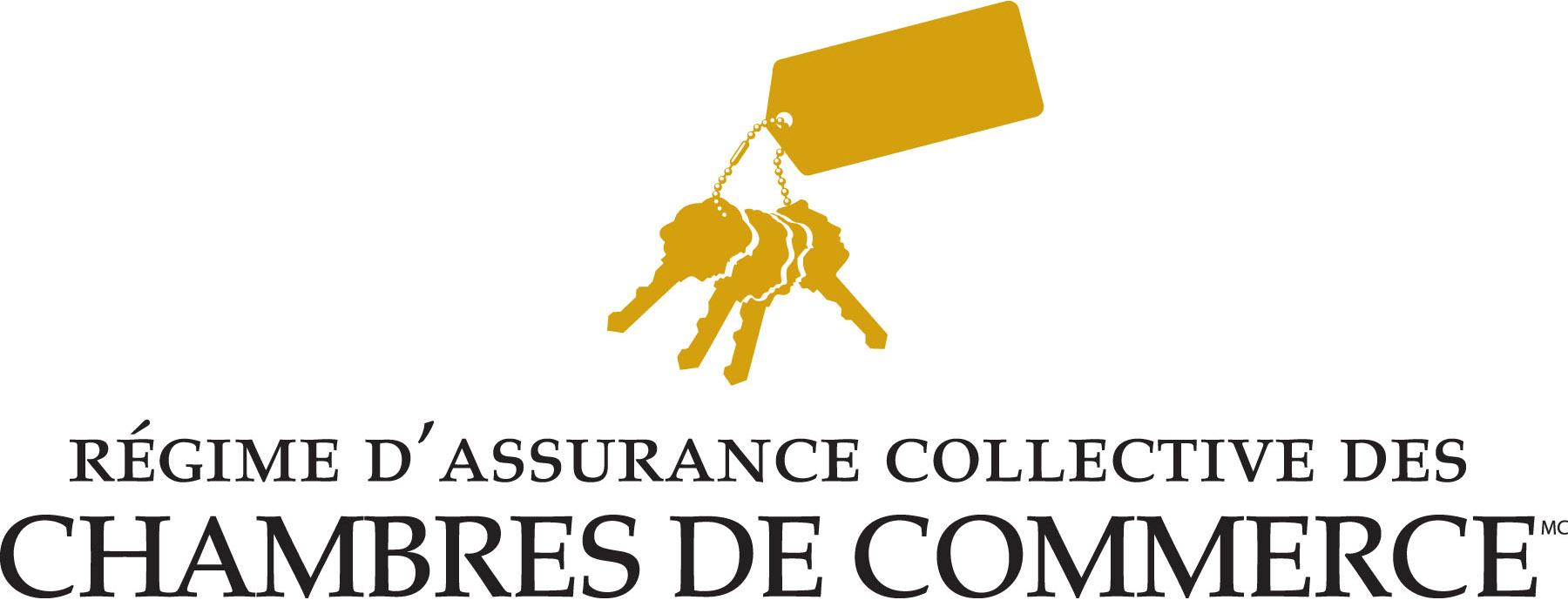 logo Regime Ass Collective CC