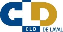 logo_CLD_laval_web