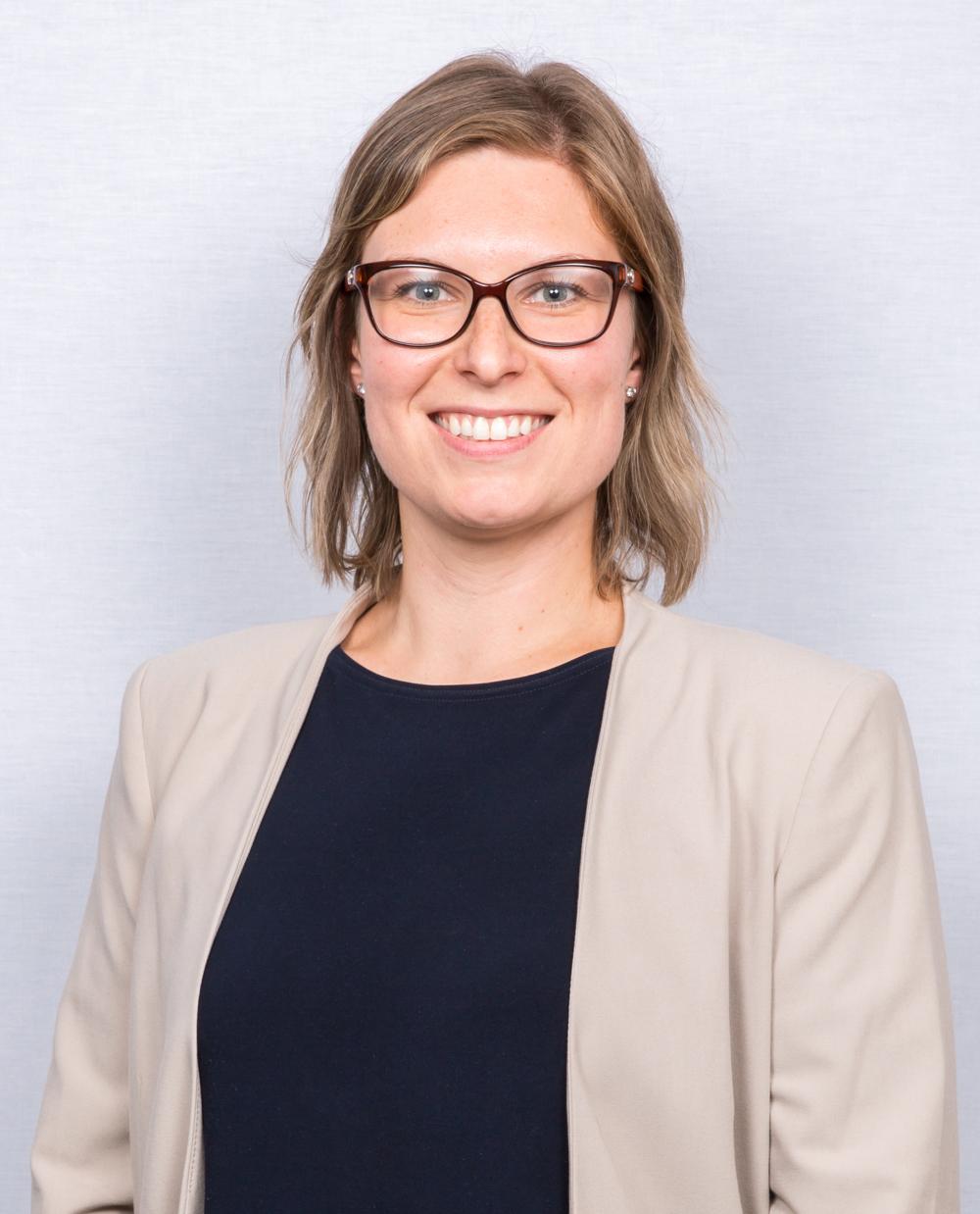 Ariane Gélinas_Site