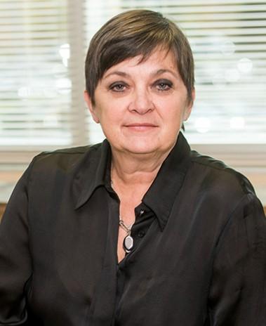 Chantal Provost_Site Web 2 CCIL