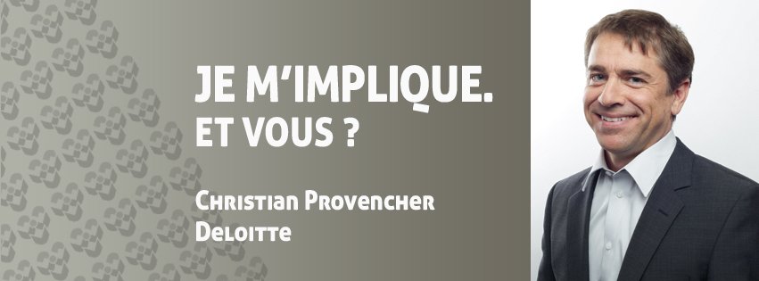 FB_ChristianProvencher