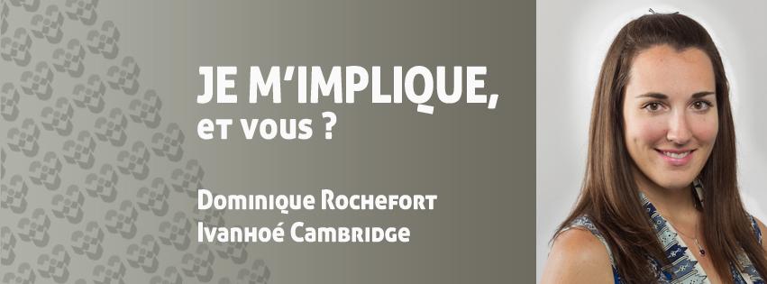 FB_DominiqueRochefort