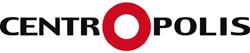 logo Centropolis WEB