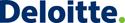 logo DELOITTE NEW web