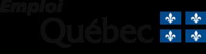 logo EmploiQuebec_Laval WEB