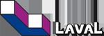 logo Ville_Laval WEB-150
