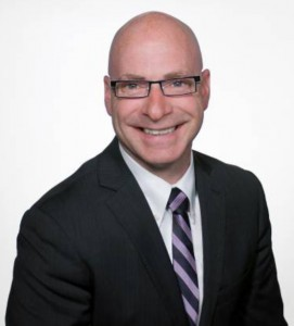 Ministre Jean-Denis Girard