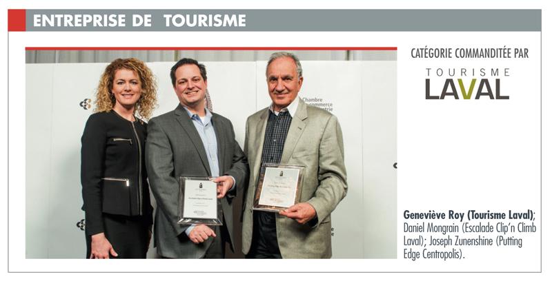 Finaliste_17-EntrepriseTourisme