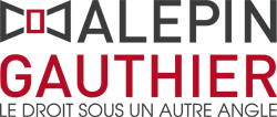 logo Alepin Gauthier LeDroit WEB-250