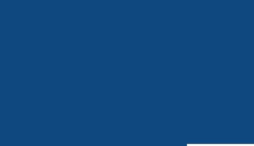 logo Bell_Canada WEB-500