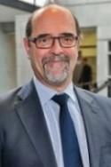 Serge Lamontagne
