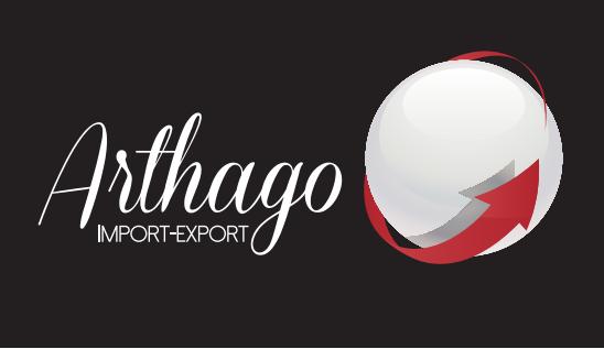 001-Logo-Arthago-REVERSE_001.BMP