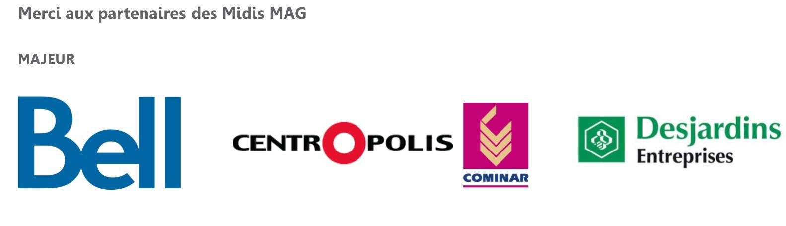 Bannière Midi MAG