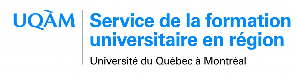 lg_S_formation_universitaire_region-UQAM-coul
