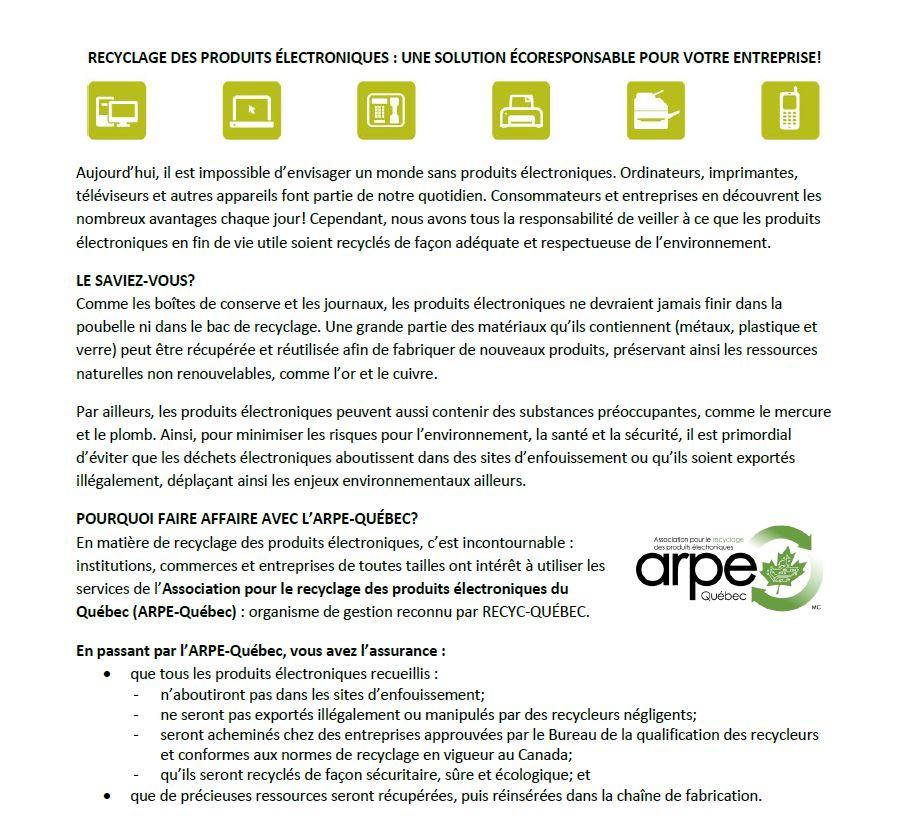 Communiqué_ARPE_1