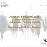Cover - Plan d'action Assises