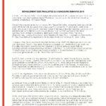 Dévoilement des finalistes du concours Dunamis 2018_CCIL_9 février 2018_Page_1