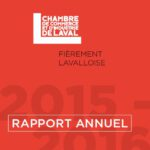 Image rapport annuel 2016