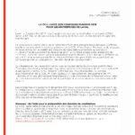 Lancement du concours Dunamis 2018_Chambre de commerce et d'industrie de Laval_7 septembre 2017_Page_1